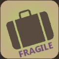 Transport Bagages et colis en Rhône Alpes