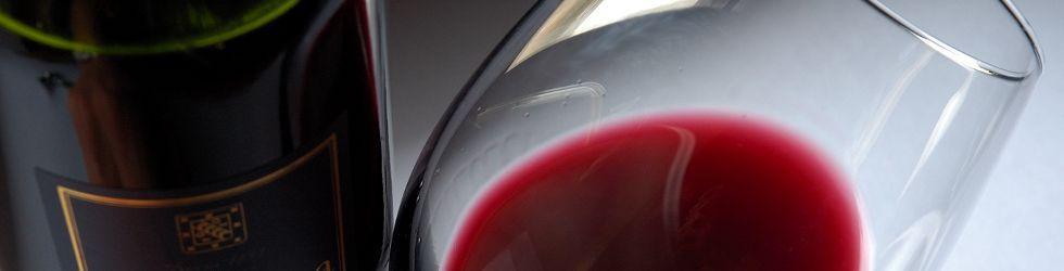 Ardèche Gard Vaucluse - Private Tour Chateauneuf du Pape wine producer